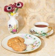 ciastka do herbaty